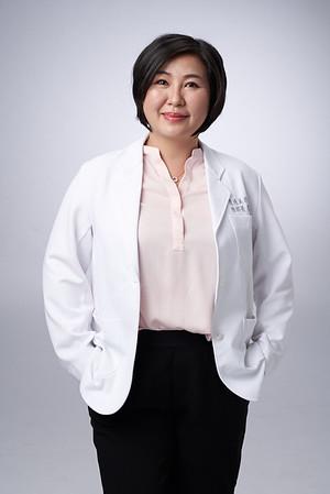 Business-portrait-20190129-陳醫師3828