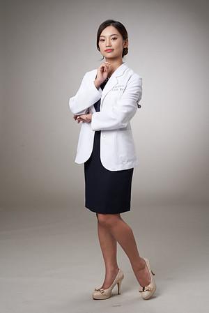 Business-portrait-20190129-吳醫師219