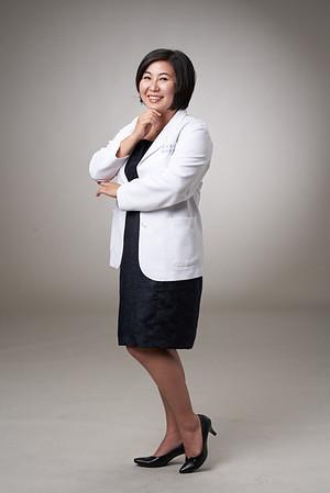 Business-portrait-20190129-陳醫師3730