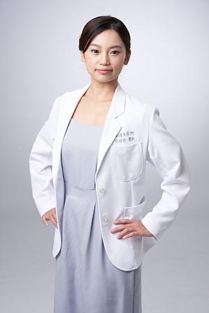 Business-portrait-20190129-吳醫師146