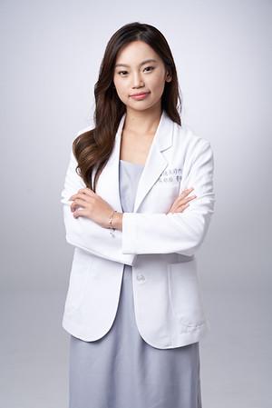 Business-portrait-20190129-吳醫師062