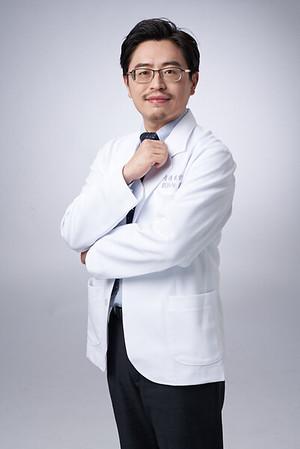 Business-portrait-20190129-劉院長4907