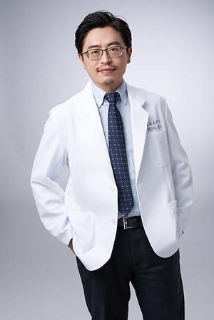 Business-portrait-20190129-劉院長4921