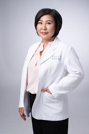 Business-portrait-20190129-陳醫師3789