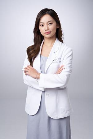 Business-portrait-20190129-吳醫師068
