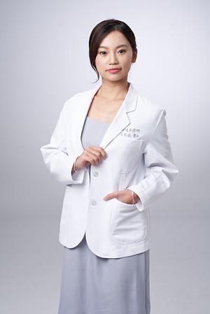 Business-portrait-20190129-吳醫師178