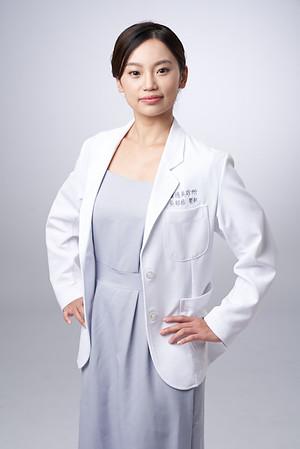 Business-portrait-20190129-吳醫師149