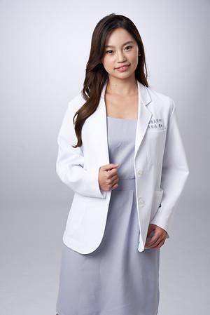 Business-portrait-20190129-吳醫師123