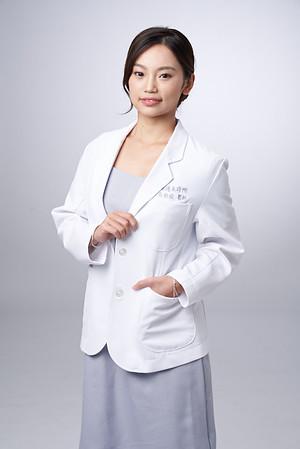 Business-portrait-20190129-吳醫師188