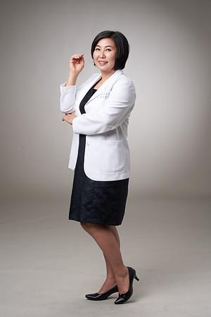 Business-portrait-20190129-陳醫師3720