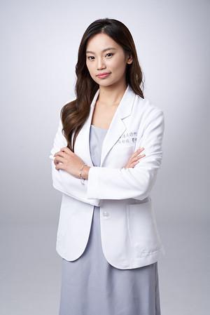 Business-portrait-20190129-吳醫師067