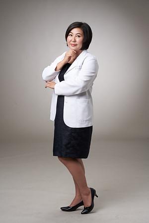 Business-portrait-20190129-陳醫師3728