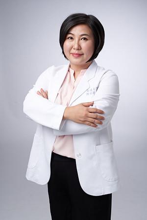 Business-portrait-20190129-陳醫師3798