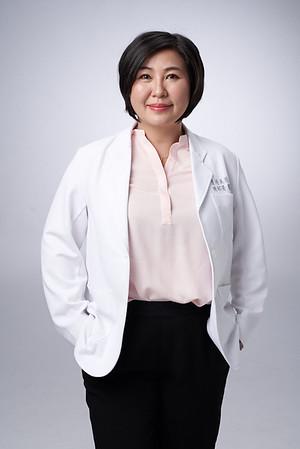 Business-portrait-20190129-陳醫師3824
