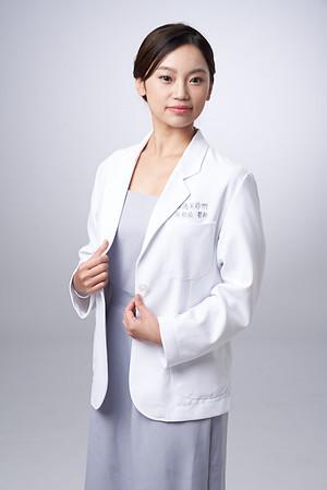 Business-portrait-20190129-吳醫師135