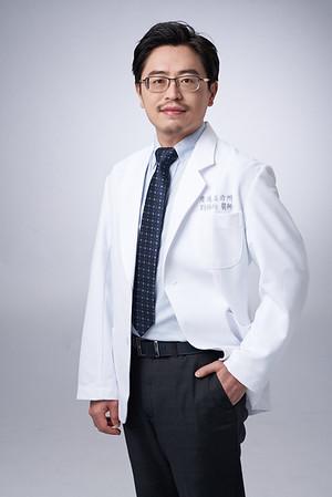 Business-portrait-20190129-劉院長4874