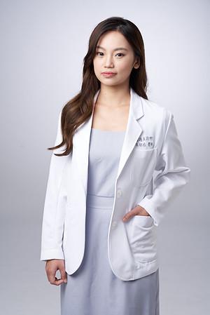 Business-portrait-20190129-吳醫師021