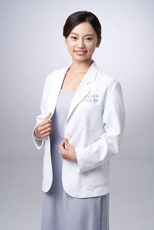 Business-portrait-20190129-吳醫師143