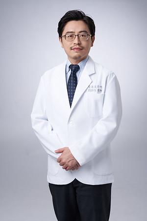 Business-portrait-20190129-劉院長4871