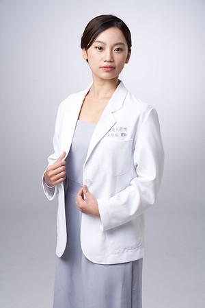 Business-portrait-20190129-吳醫師138