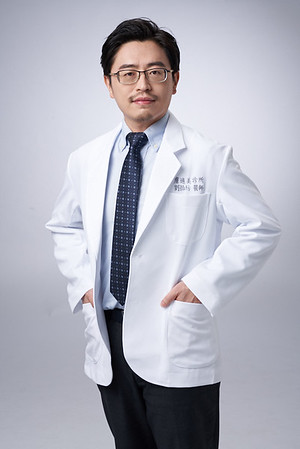 Business-portrait-20190129-劉院長4886