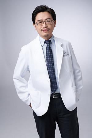 Business-portrait-20190129-劉院長4920