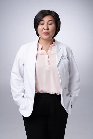 Business-portrait-20190129-陳醫師3820