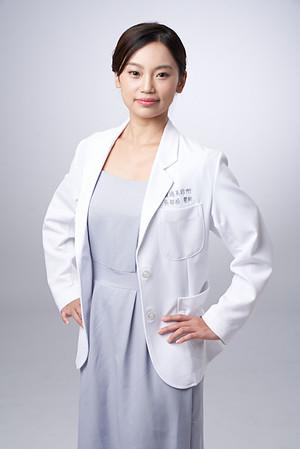 Business-portrait-20190129-吳醫師147