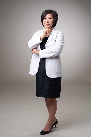 Business-portrait-20190129-陳醫師3674