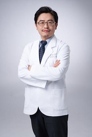 Business-portrait-20190129-劉院長4895