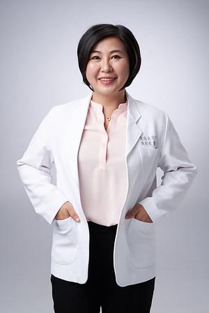 Business-portrait-20190129-陳醫師3805