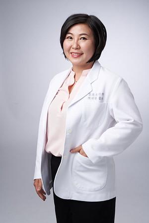Business-portrait-20190129-陳醫師3791