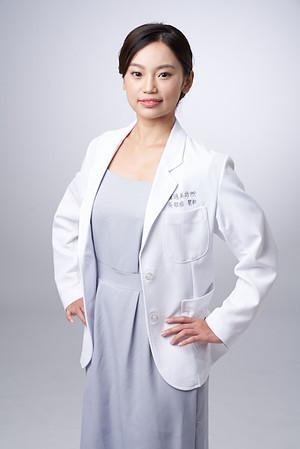 Business-portrait-20190129-吳醫師154