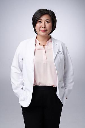 Business-portrait-20190129-陳醫師3822