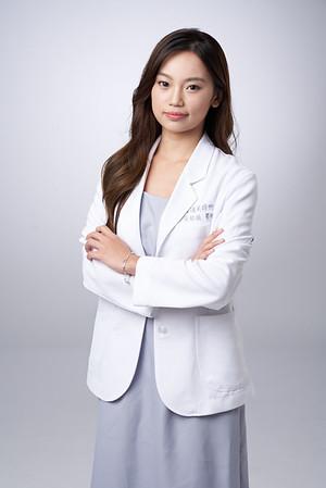 Business-portrait-20190129-吳醫師064