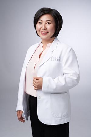 Business-portrait-20190129-陳醫師3777