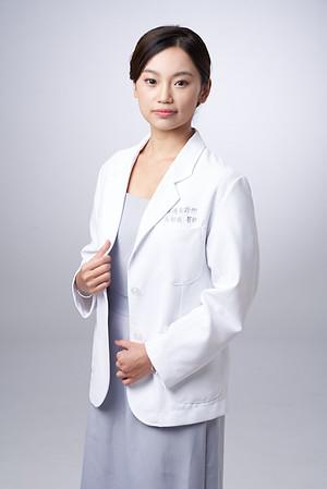 Business-portrait-20190129-吳醫師127