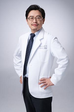 Business-portrait-20190129-劉院長4911