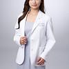 Business-portrait-20190129-吳醫師117