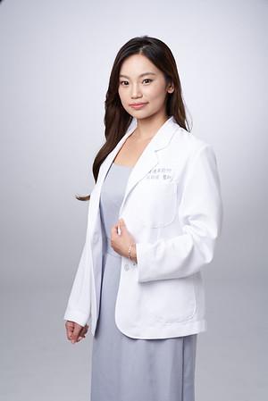 Business-portrait-20190129-吳醫師090