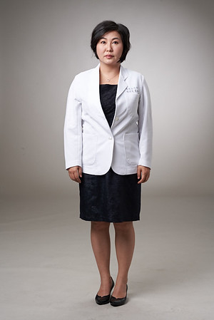 Business-portrait-20190129-陳醫師3650