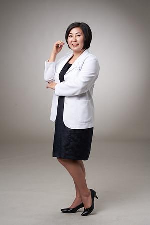Business-portrait-20190129-陳醫師3722