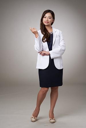 Business-portrait-20190129-吳醫師269