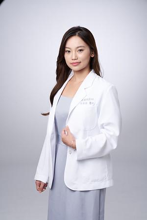 Business-portrait-20190129-吳醫師091