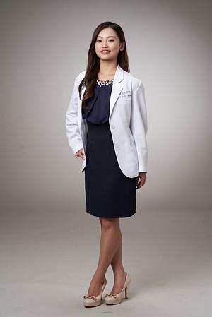 Business-portrait-20190129-吳醫師320