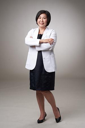 Business-portrait-20190129-陳醫師3742