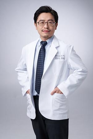 Business-portrait-20190129-劉院長4890