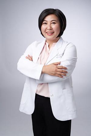 Business-portrait-20190129-陳醫師3801