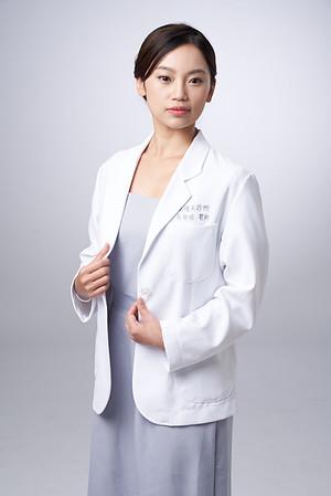 Business-portrait-20190129-吳醫師137
