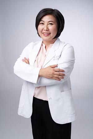 Business-portrait-20190129-陳醫師3803